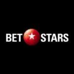 BetStars Sport Paris en Ligne