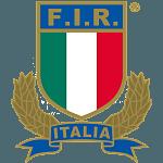 Championnat Rugby Italie