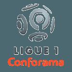 Ligue 1 Football France