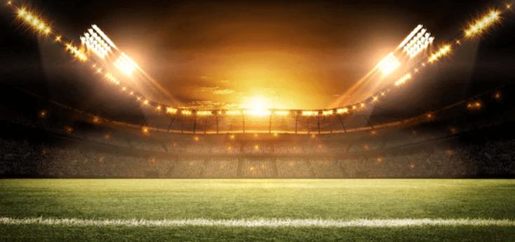 Stade Parions Sport